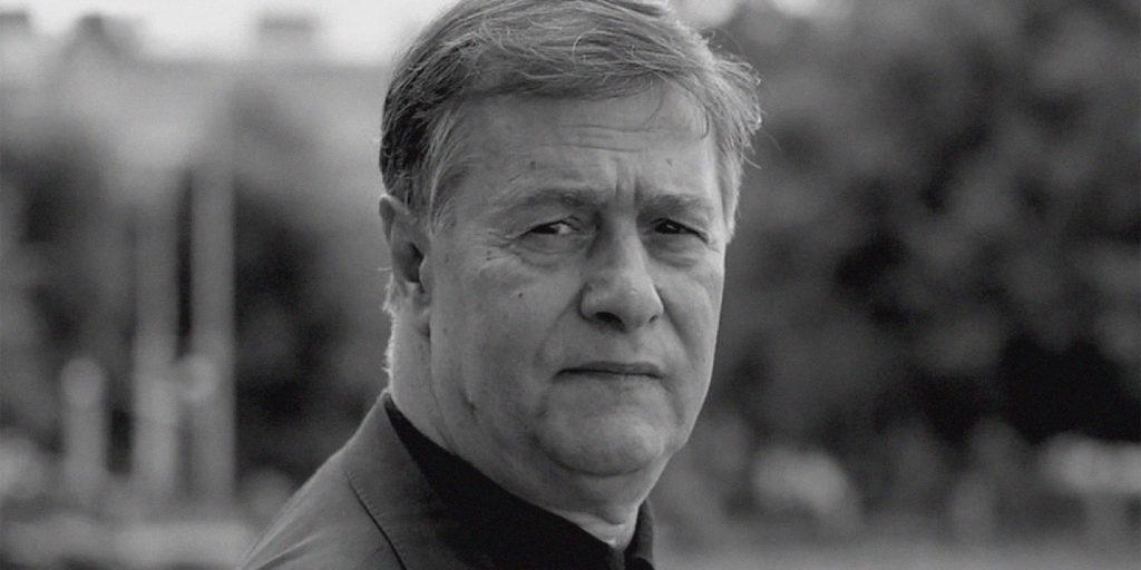 ОМКФ 2020: Роман Балаян получит «Золотого Дюка» за вклад в киноискусство