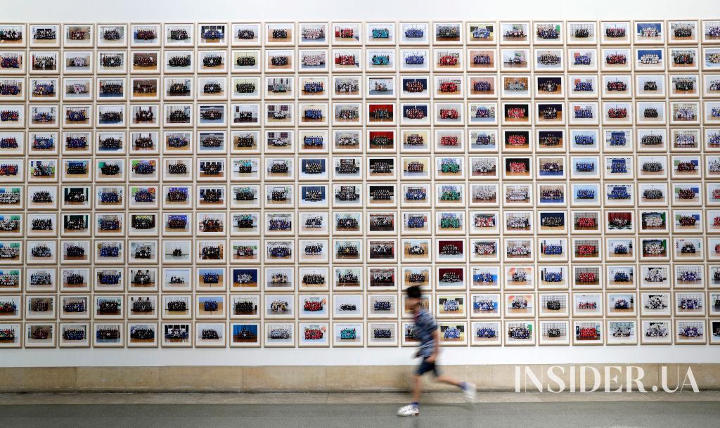 Перші кадри: лондонська галерея Tate Britain знову відкрилася для відвідувачів