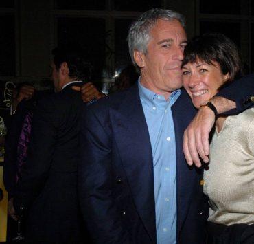 В США арестовали Гислейн Максвелл, бывшую девушку и помощницу миллиардера Джеффри Эпштейна
