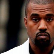 Tommy Hilfiger пожертвовали $5 миллионов на борьбу с расизмом в модной индустрии
