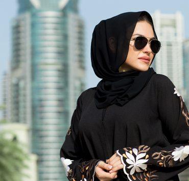 В Саудовской Аравии суд признал право женщины путешествовать самостоятельно
