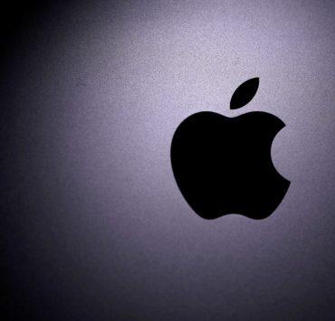 Новые возможности: техника Apple вскоре сможет самоочищаться