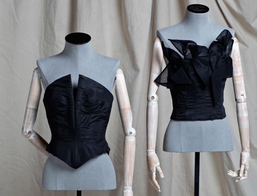 Кейт Мосс, Виктория Бекхэм и другие знаменитые женщины выставили свои вещи на благотворительный аукцион