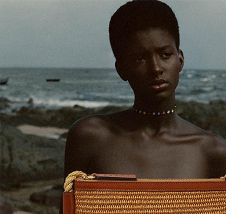Marni обвинили в расизме из-за рекламного кампейна Jungle Mood
