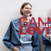 Ева Грин требует гонорар за фильм, который так и не вышел в прокат