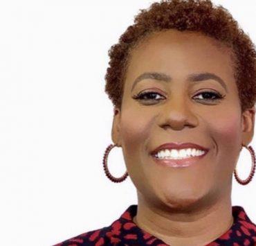 Президентом американского Совета модных дизайнеров впервые стала темнокожая женщина