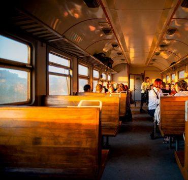 Знімок львівського фотографа переміг у конкурсі National Geographic