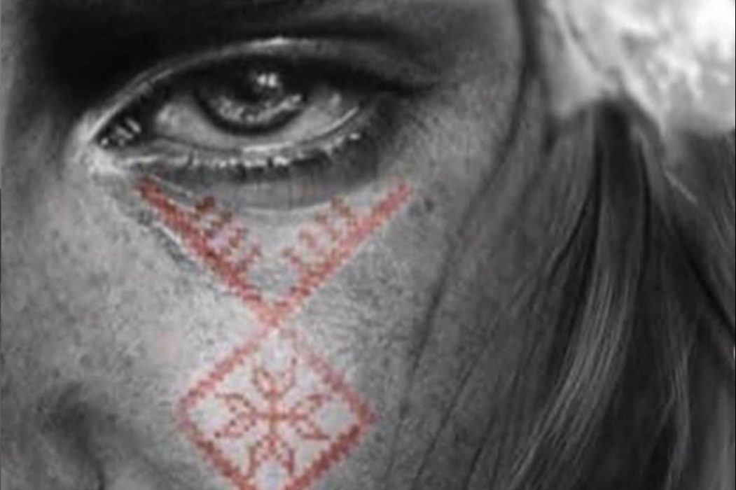 Жыве Беларусь: Маша Єфросиніна, Оля Полякова та інші знаменитості висловлюють підтримку протестуючим