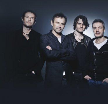 «Никто не спрашивал разрешения»: украинские группы прокомментировали использование их песен в концерте ко Дню независимости