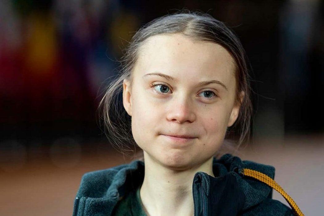 Еко-активістка Грета Тунберг повертається за шкільну парту