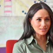 Love Kyiv: тиктокеры-миллионники в съемке Jean Gritsfeldt