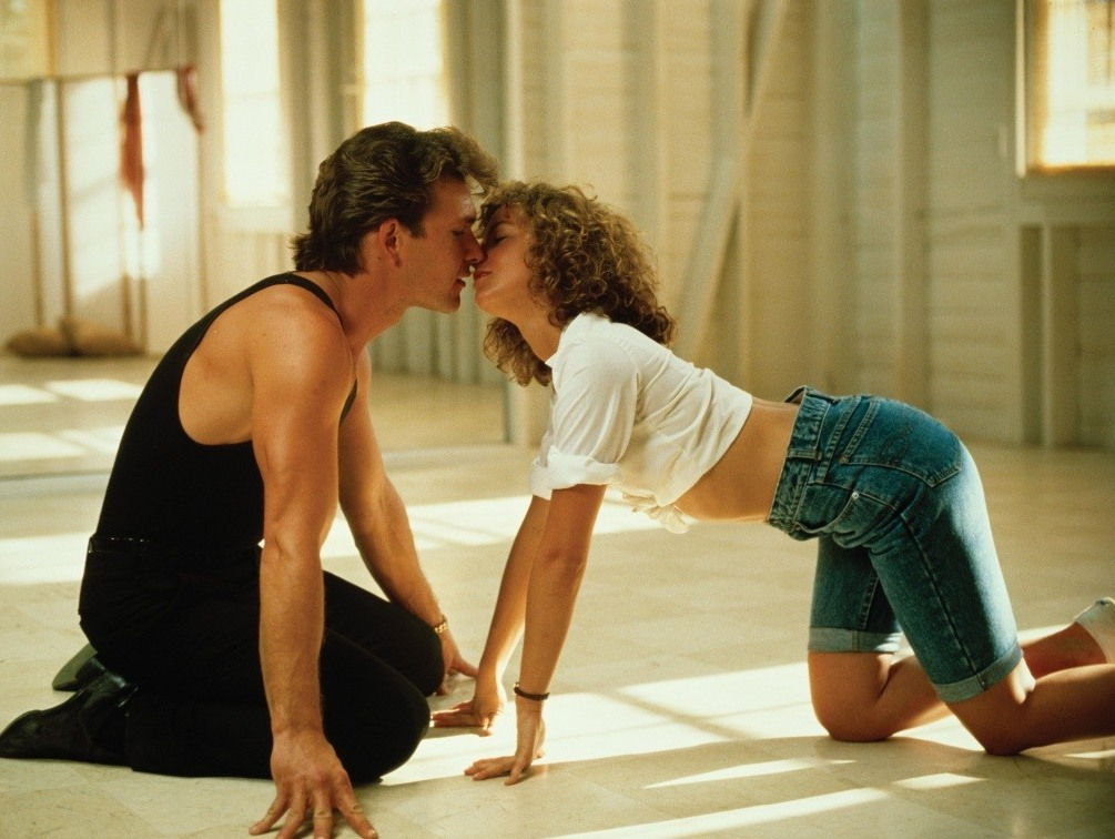 Премьеры, которых стоит ждать: возвращение «Грязных танцев», Джаред Лето в роли Энди Уорхола и новый хит от HBO