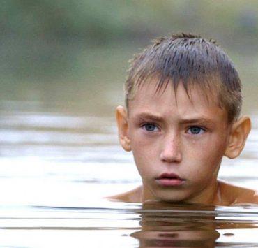 Фильм о мальчике из Донбаса номинирован на «Эмми»