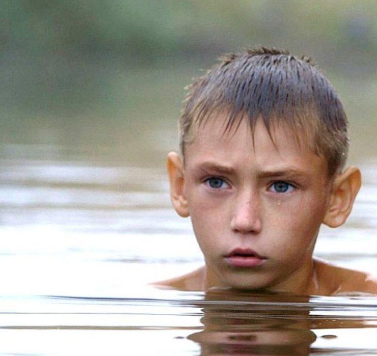Фільм про хлопчика з Донеччини номінований на «Еммі»
