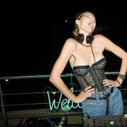 До встречи в «Братиславе»: Pianoбой анонсировал вертикальный концерт