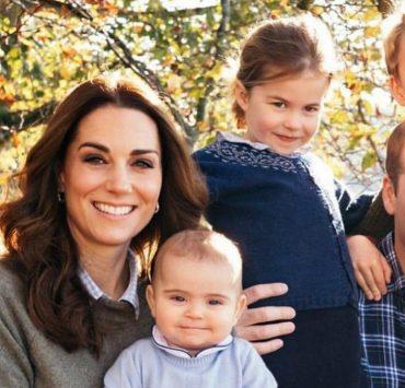 Літні канікули: де проводять відпустку Кейт Міддлтон і принц Вільям