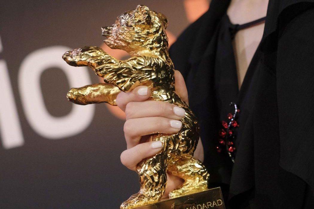 Номинации Берлинского кинофестиваля станут гендерно нейтральными
