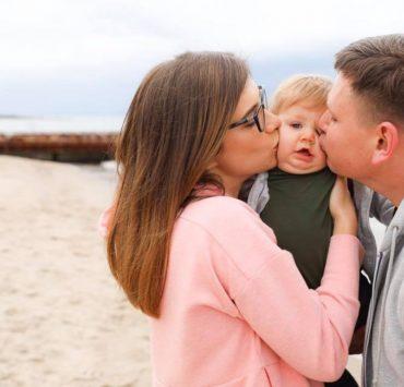 «Угрожать и шантажировать меня не выйдет»: Алекс Купер ответил на обвинения жены