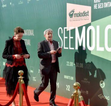 Международный кинофестиваль «Молодость» объявил победителей