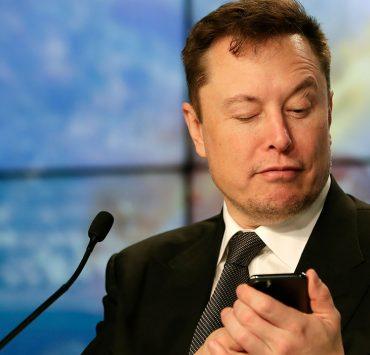 Тільки для власників Tesla: в мережі анонсували новий додаток для знайомств