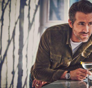 Раймонд Рейнолдс продав свій алкогольний бренд за $600 мільйонів
