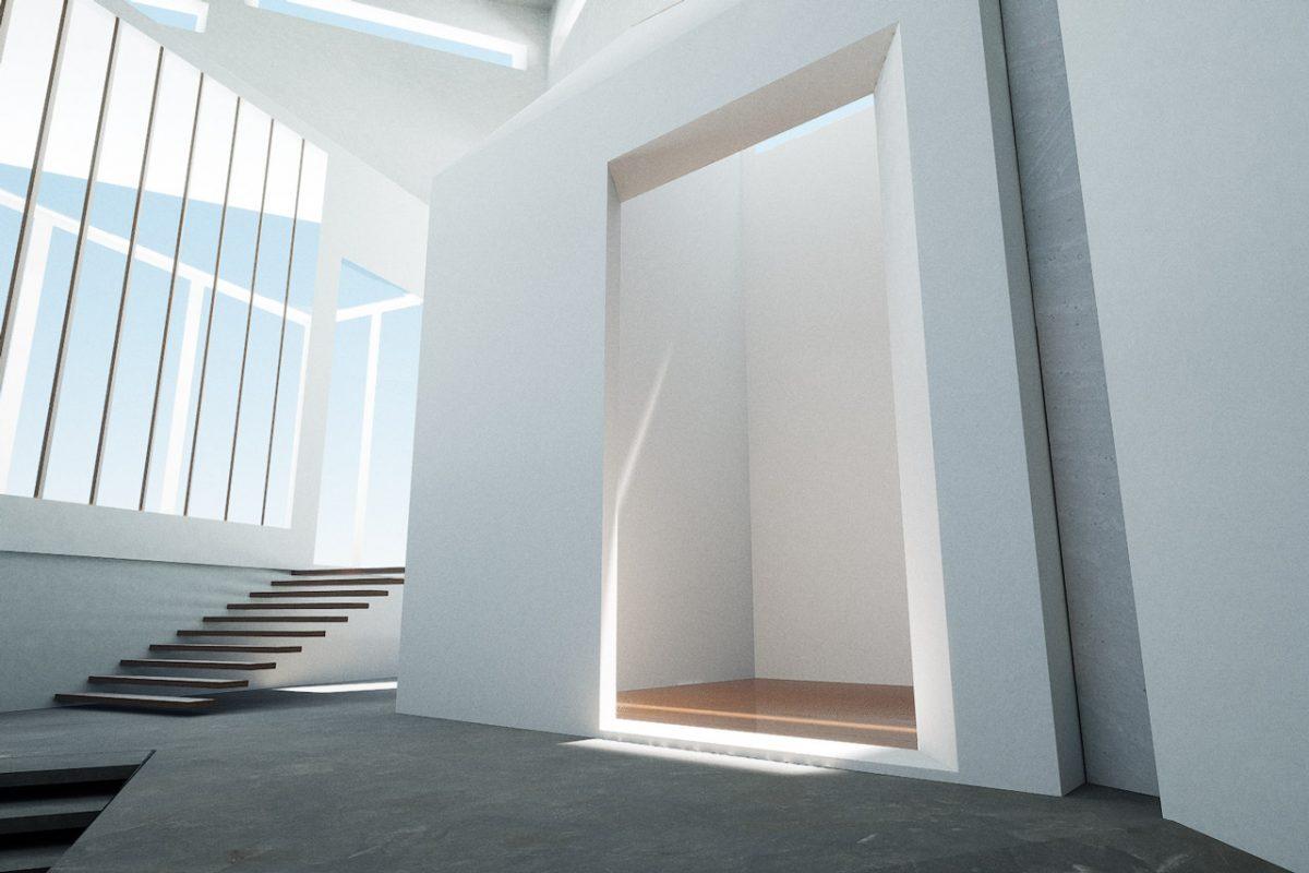 Варто відвідати: перший у світі віртуальний музей VOMA