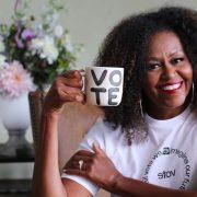 «Вірити і молитися»: Каньє Вест опублікував свій перший передвиборчий ролик
