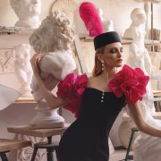 Діджіталізація Haute Couture: нова реальність чи тимчасове рішення?
