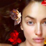 Носители: Шэрон Стоун на обложке Vogue в обруче-банте Ruslan Baginskiy