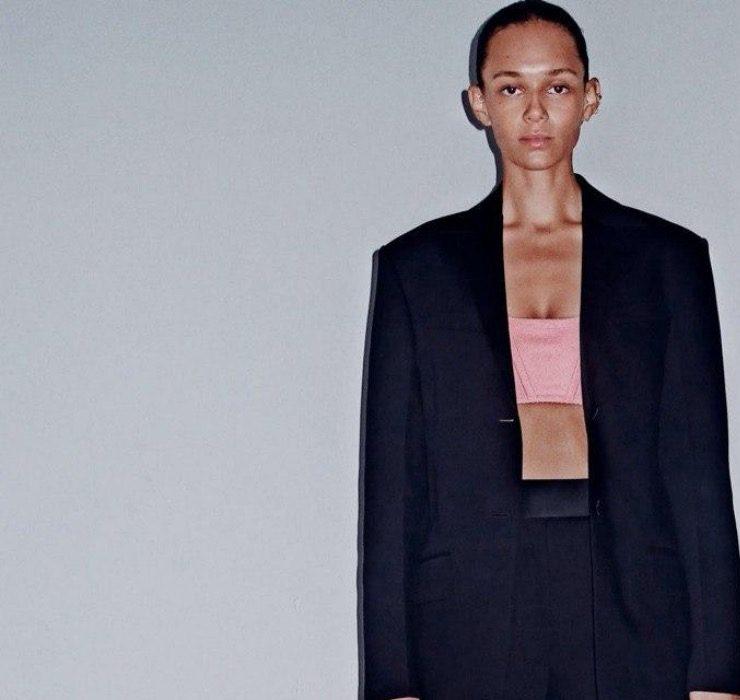 Александр Венг відзначив 15-річчя бренда і презентував нову колекцію