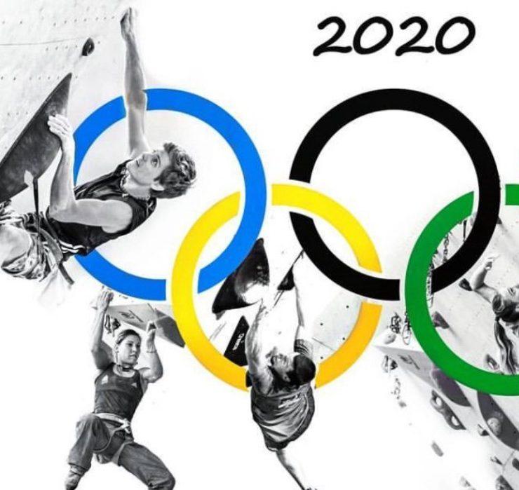 С коронавирусом или без: Олимпиада в Токио все же состоится