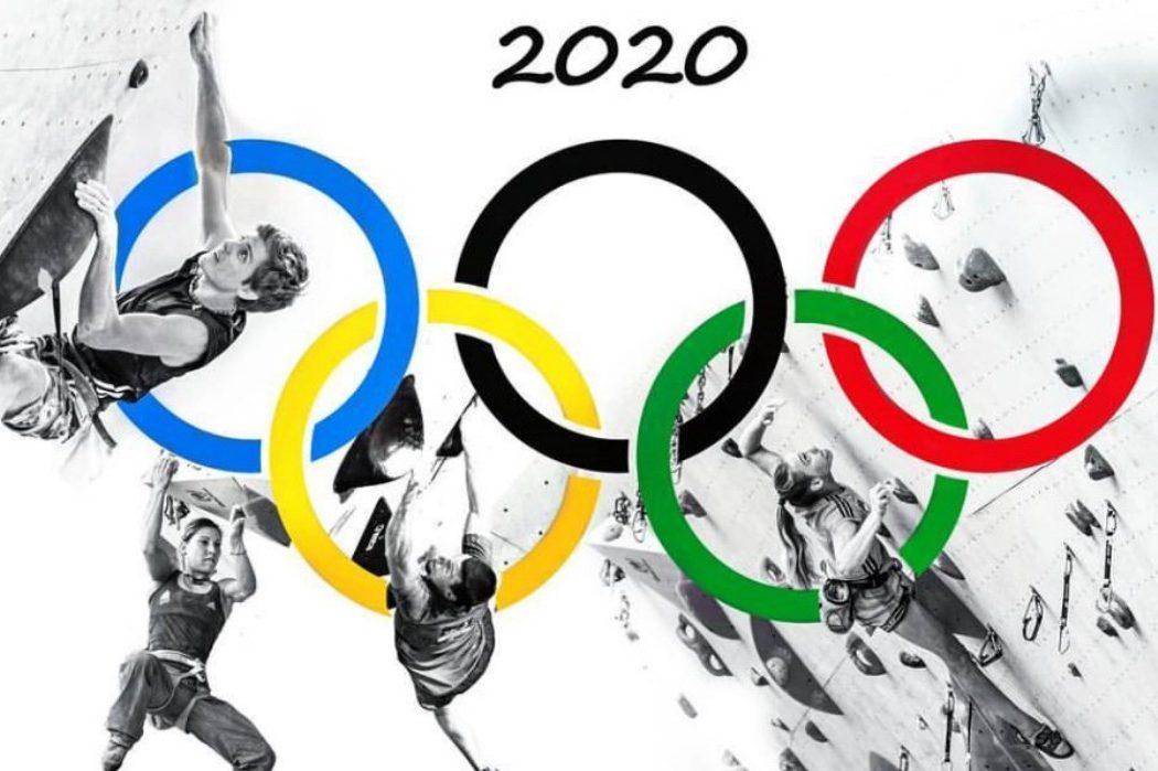 З коронавірусом чи без: Олімпіада в Токіо все ж відбудеться