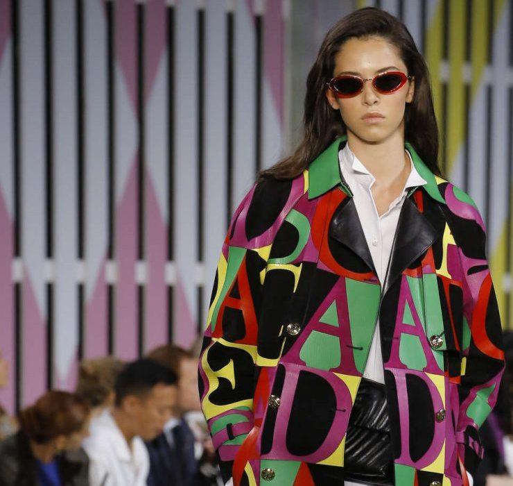 Не всі переживуть коронакризу: бренд Escada оголосив про банкрутство