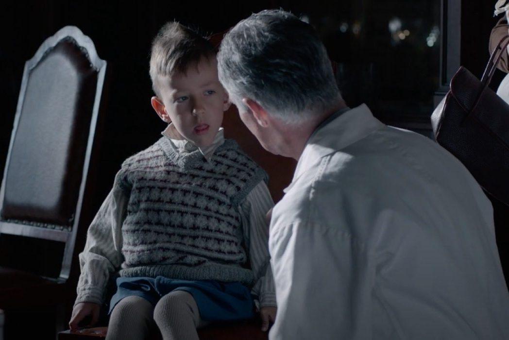 ОМКФ 2020: фильмом закрытия станет новая лента Агнешки Холланд