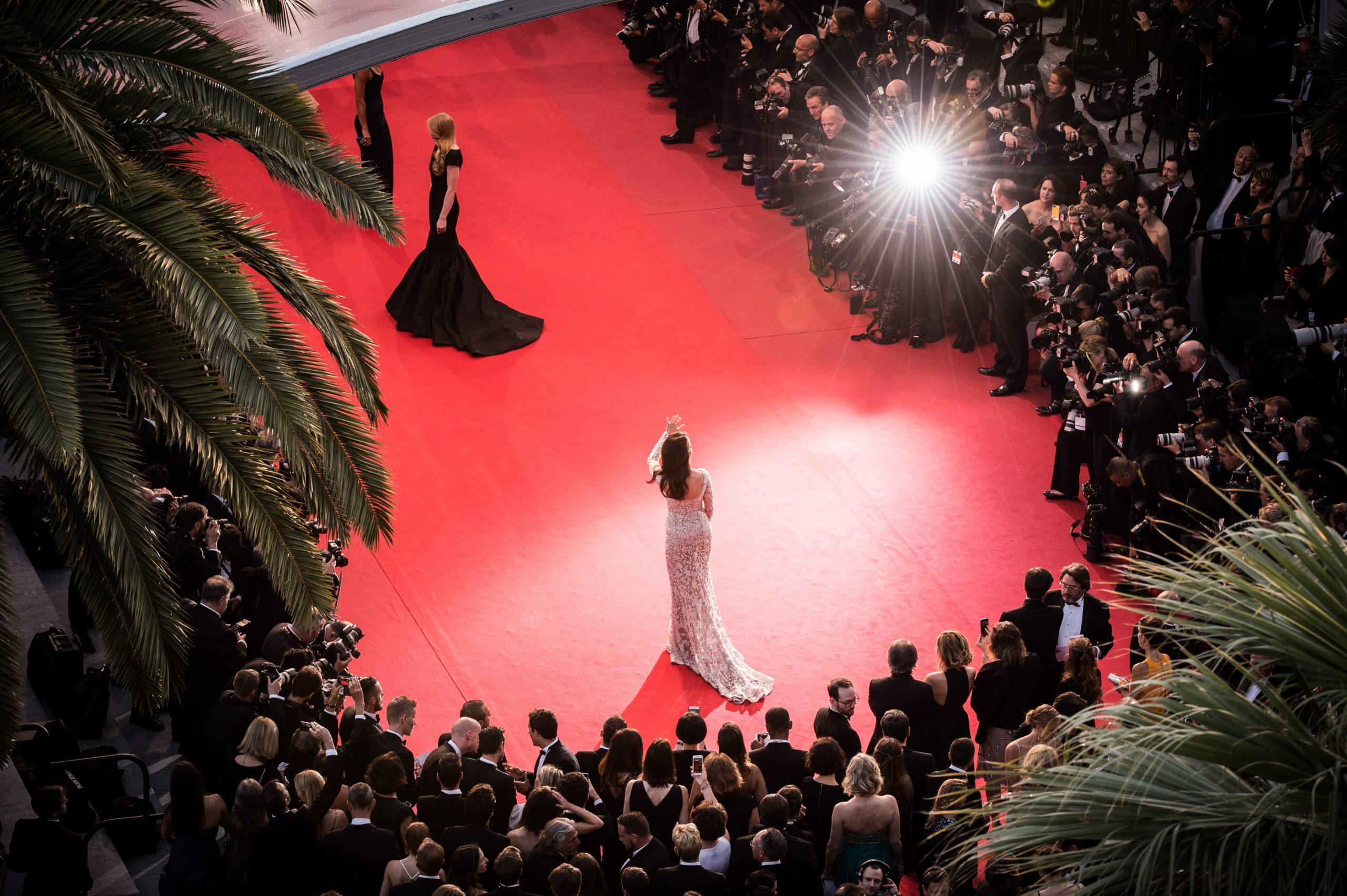 Это официально: Каннскому кинофестивалю-2020 все-таки быть