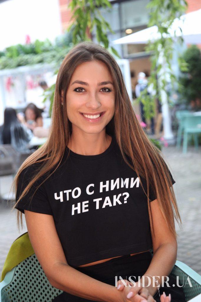 «Я за брачный контракт»: победительница первого сезона шоу «Холостяк» Александра Шульгина о жизни в США