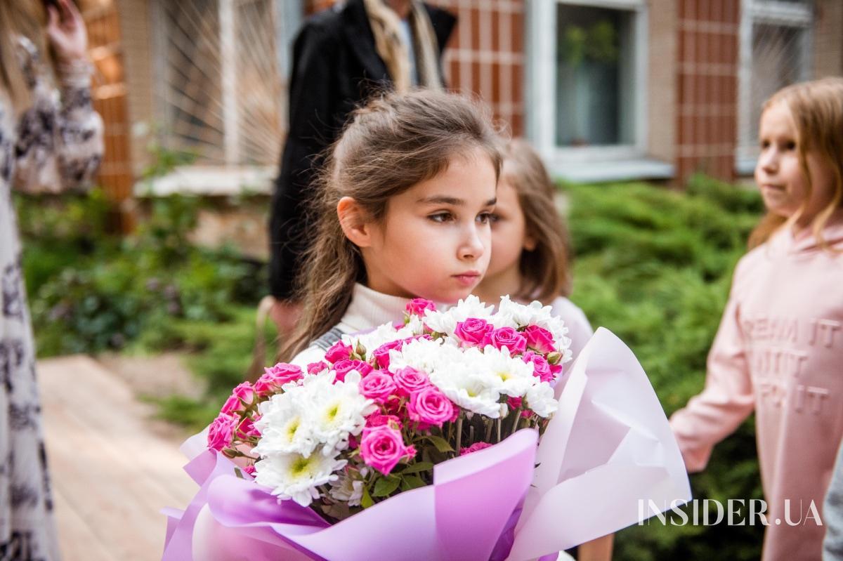 Відкриття еко-фестивалю Earthmate в ботсаду ім. М.М.Гришка