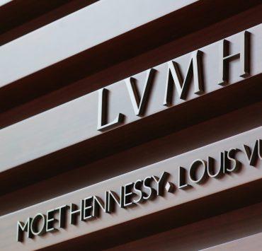 LVMH відмовляються купувати Tiffany & Co