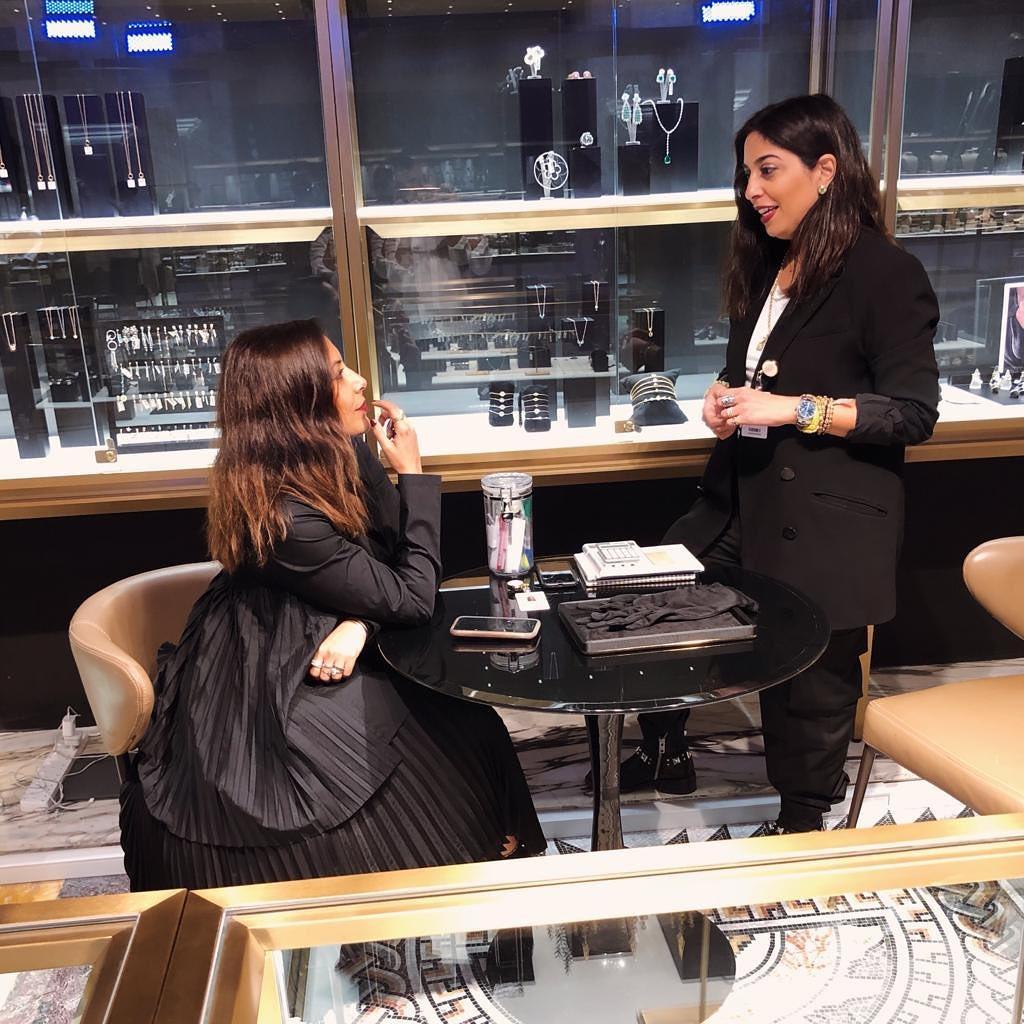«Поточна ситуація в Бейруті печальна»: ліванський бренд Mukhi Sisters – про наслідки вибуху через місяць після трагедії