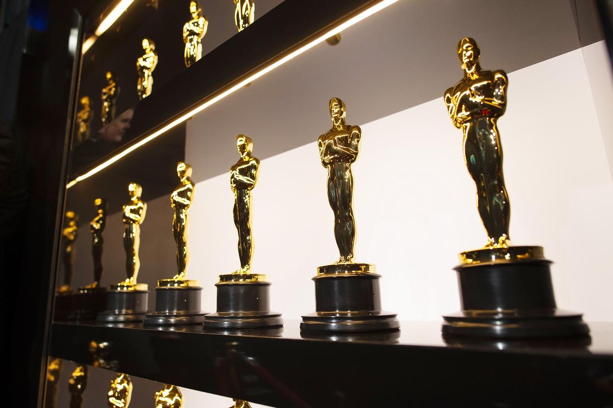 Трансгендеры в съемочной группе, женщины-руководители и другие новые требования для номинантов на «Оскар»