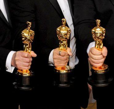 Кіноакадемія оголосила нові вимоги для номінантів на «Оскар»