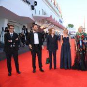 Талант и многогранность: 5 лучших ролей именинницы Кейт Бланшетт