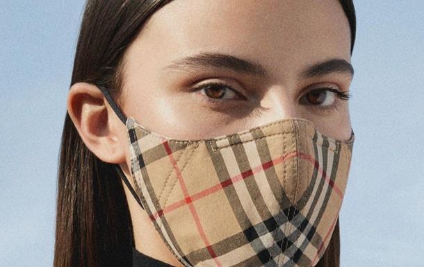 5 бьюти-правил при ношении защитной маски