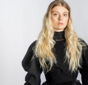 Хто став переможцем International Young Designers Contest 2020
