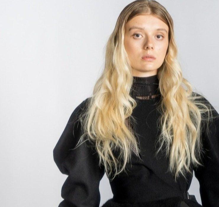 Кто стал победителем International Young Designers Contest 2020