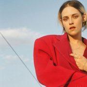 Это скандал! Ирина Шейк выясняет отношения с Росси де Пальмой в рекламе аромата Jean Paul Gaultier