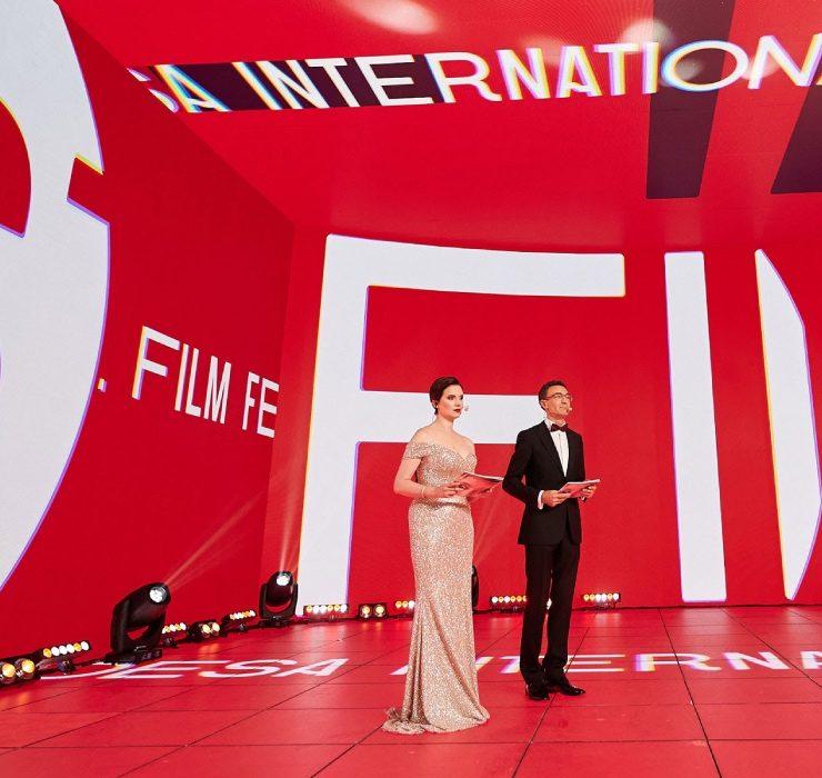 ОМКФ 2020: список переможців
