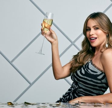 Forbes назвал 10 самых высокооплачиваемых актрис мира