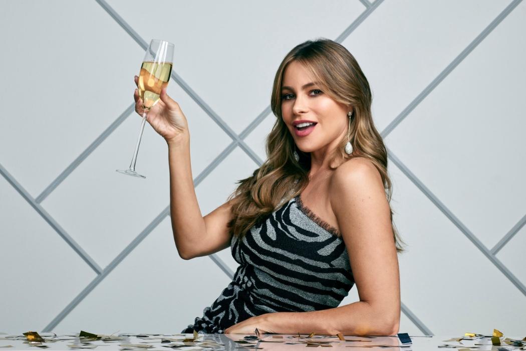 Forbes назвав 10 найбільш високооплачуваних актрис світу