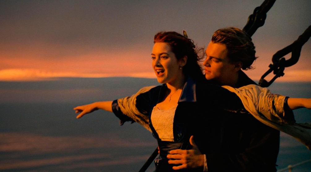 Самая дорогая экскурсия в мире: добро пожаловать на «Титаник»